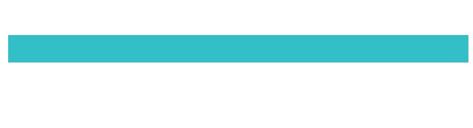 Monarch Kingdom Events